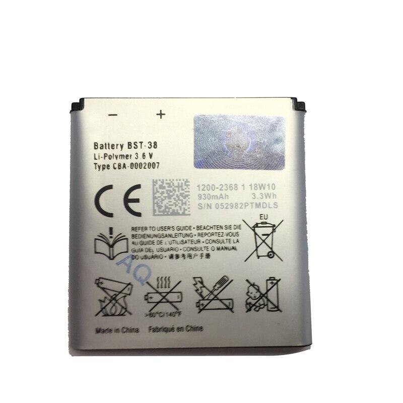 Manual sony ericsson xperia x10 mini pro u20i.