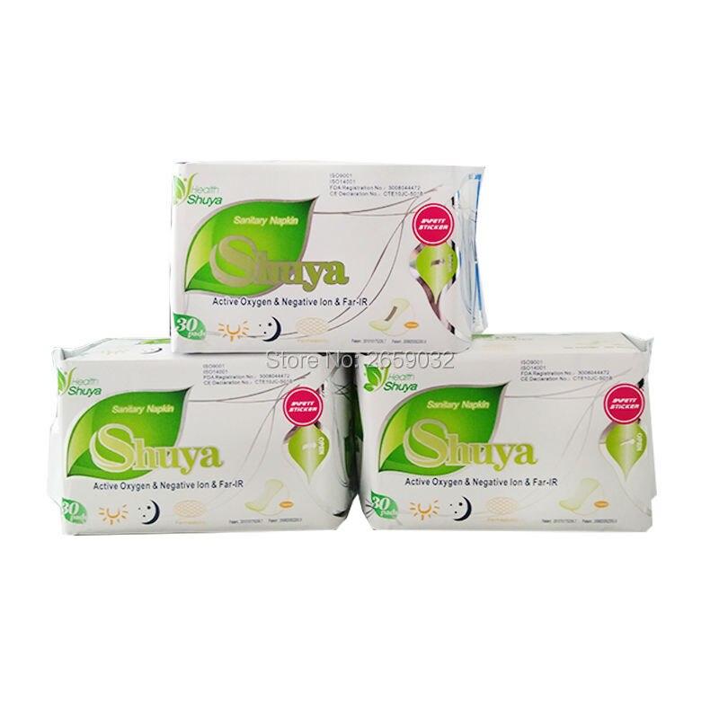 Hygiene Test Promotion-Shop for Promotional Hygiene Test on ...