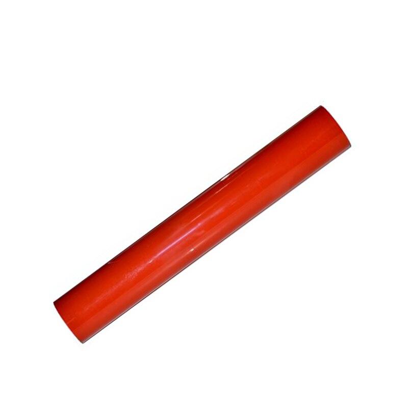 Fuser Belt for Konica Minolta BH C452 C552 C652 Copier Part A00J-R721-Film Fuser Sleeve Film 1pcs bhc452 bhc552 bhc652 original lower fuser roller for konica minolta bh c452 c552 c652 copier parts pressure roller
