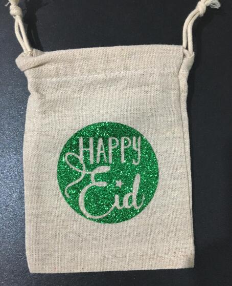 "4/""x6/"" 10PCS BLUSH Organza Gift Bag Drawstring Pouch Treat Jewelry Bags"