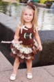 Мяч для регби спорт браун леопарда пояс бежевый лепесток юбка девушки установить NB-8Y