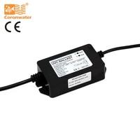 UV Lamp Ballast 110V 140V 200V 240V 50 60Hz 55W For Water UV Disinfection