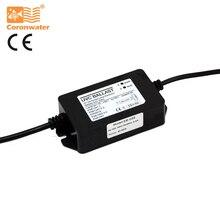Statecznik do lampy Coronwater UV 40W do 55W statecznik UV do dezynfekcji wody UV EB G55