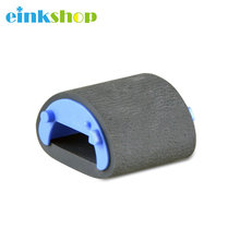 einkshop Paper Pickup Roller for HP 1010 M1005 1012 1022 3050 3055 1319 3015 3020 3030 1600 2600 2605 RC1-2050-000 RC1-2030-000 тарелка обеденная luminarc stonemania cappuccino диаметр 25 см