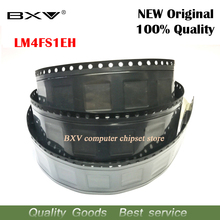 Free shipping 5pcs/lot 980 YFE LM4FS1EH  BGA new original