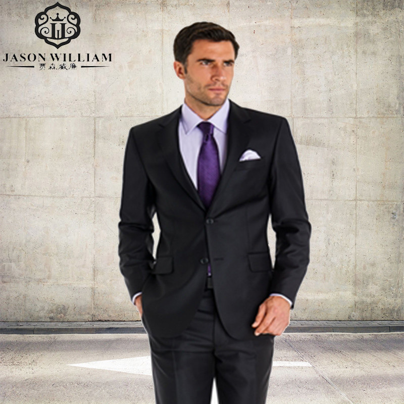 Online Get Cheap Tailor Made Suits -Aliexpress.com | Alibaba Group