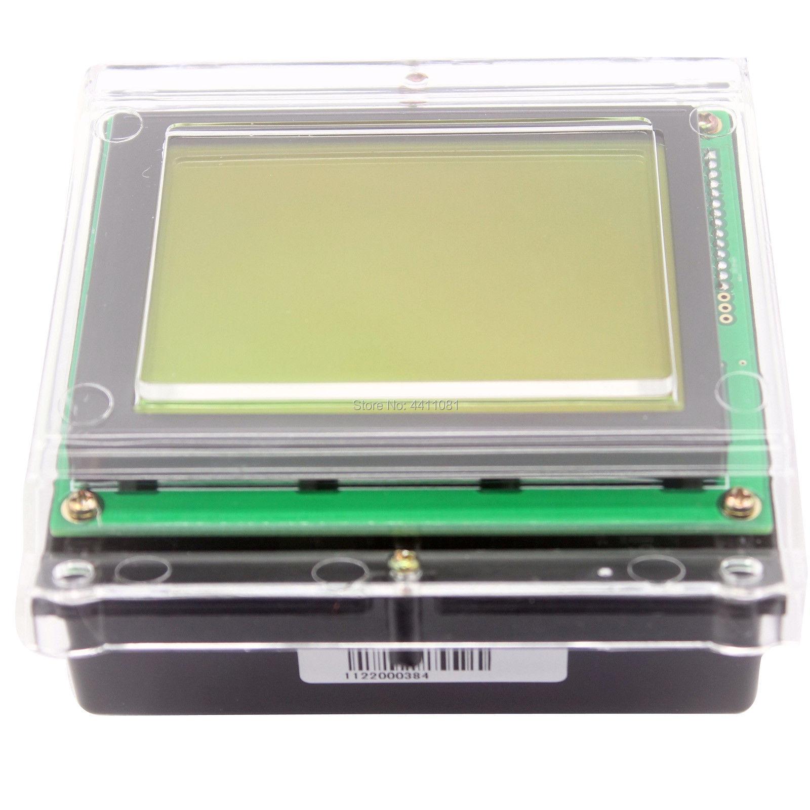 SK120-5 SK120LC-5 SK200-5 SK200LC-5 LCD Monitor Display Screen YN10M00002S013 for Kobelco Excavator, 1 year warrantySK120-5 SK120LC-5 SK200-5 SK200LC-5 LCD Monitor Display Screen YN10M00002S013 for Kobelco Excavator, 1 year warranty