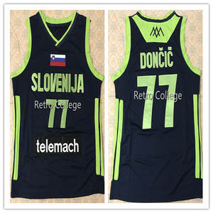 men s White Bule BASKETBALL JERSEY Embroidery Stitches Customize any size  name 0bcc309dc