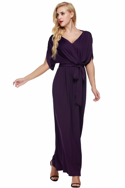 Long dress (67)