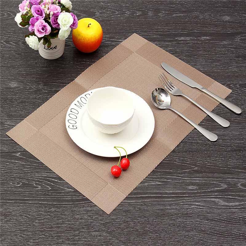 esstisch matten-kaufen billigesstisch matten partien aus china, Esstisch ideennn