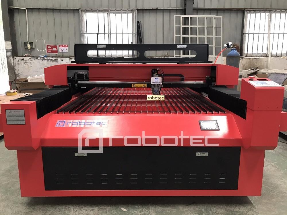 Forró eladás !!! cnc fémvágógép és asztali CNC-szálas - Szerszámgépek és tartozékok - Fénykép 3