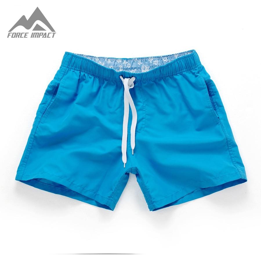 Man short pants online shopping
