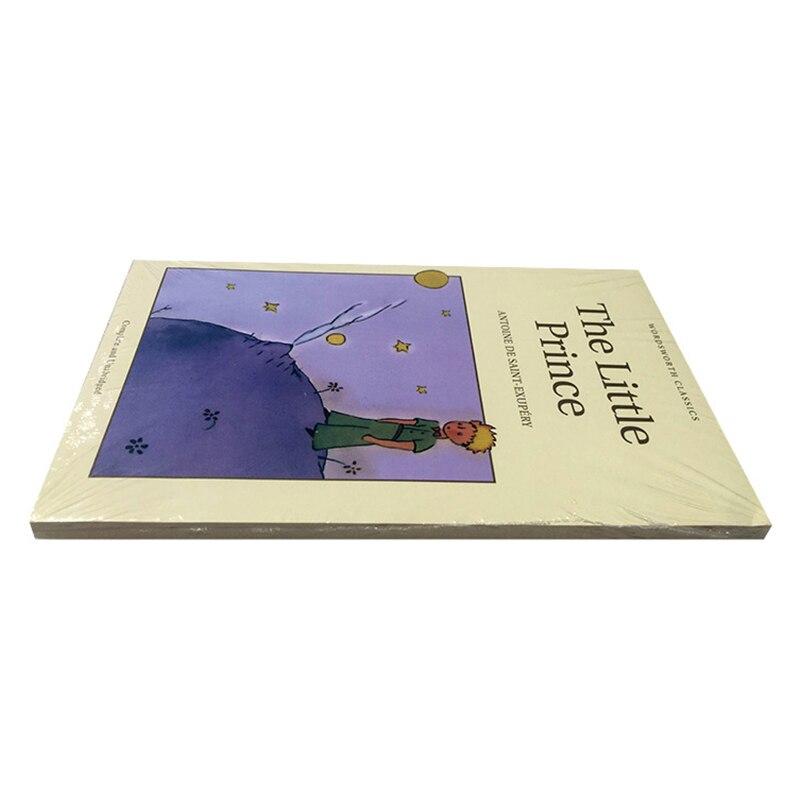 para criancas criancas livros de historia ingles livro educacional 03