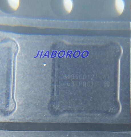 2pcs  343S00121-A1(China)