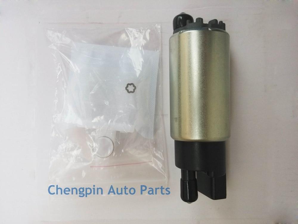 Pompe à essence de pièces d'auto tout nouveau OEM #1951306980 195130-6980 pompe à carburant pour Lexus RX300 hyundai pour la vente en gros et au détail