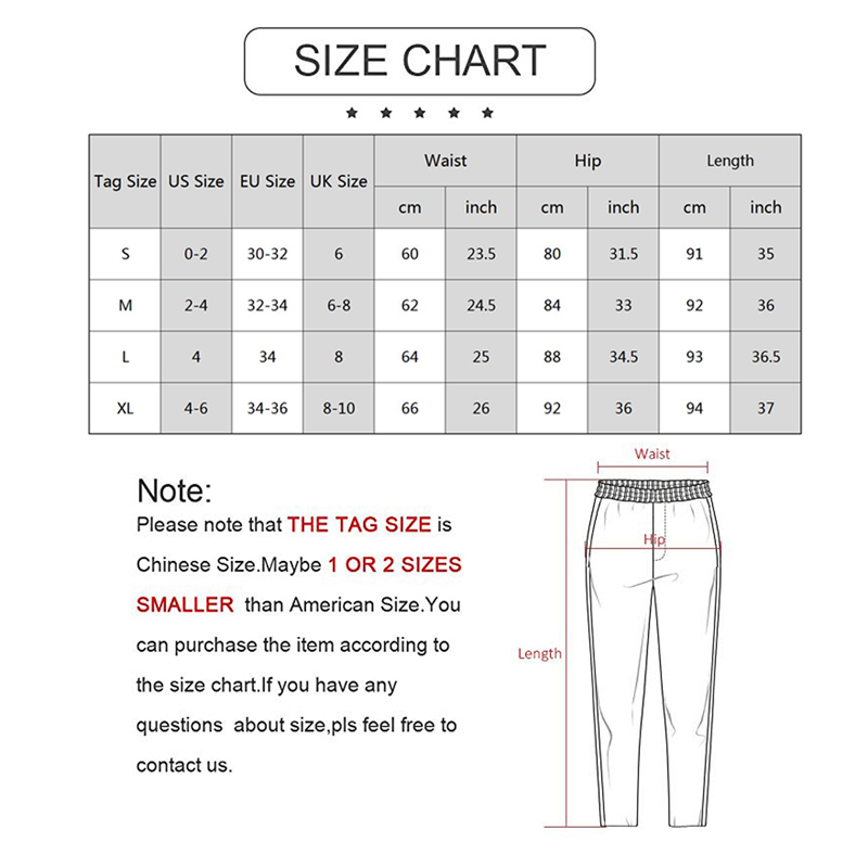 Laamei Printed Slim Fitness Leggings Women Sexy Push Up Leggins Clothing Workout Printing Patchwork Trousers 2019