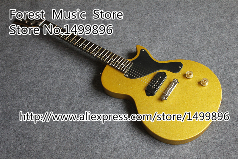 China Traditional LP Electric Guitars Mahogany Guitar Body Left Handed Custom Available high quality flag custom finish left handed es electric guitars china hollow body