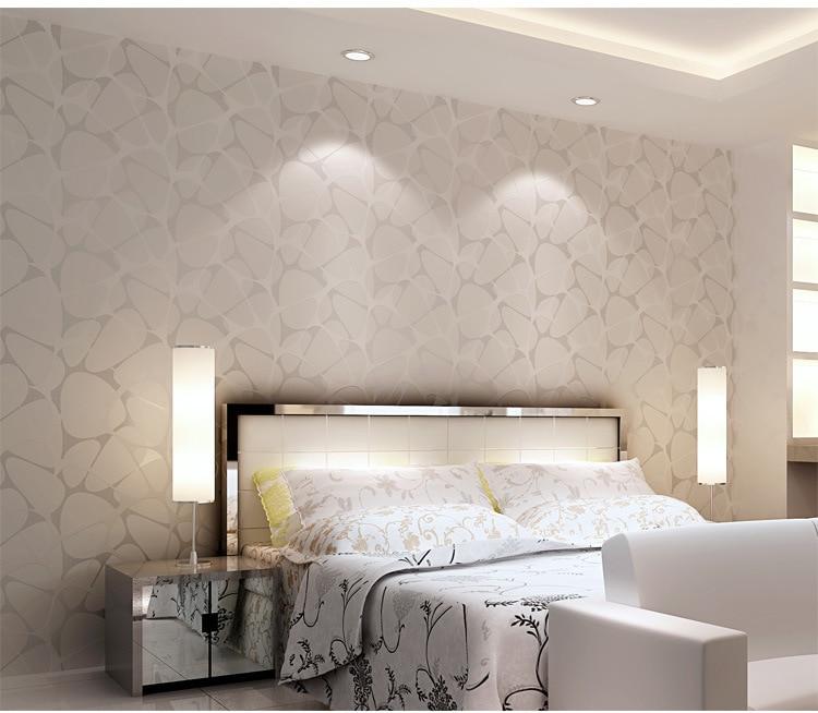 papel de parede sala wallpaper wall paper 3d abercombrie men