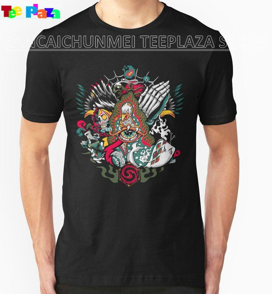 Shirt design online uk - Teeplaza Make A T Shirts Online Design Ed Hardly Crew Neck Short Sleeve Mens T Shirts