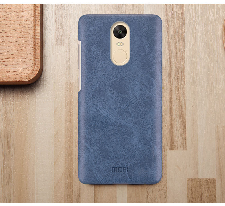 Redmi-note-4x-case-original-5-5-inch-MOFi-Xiaomi-Redmi-note4x-pro-case-cover-leather
