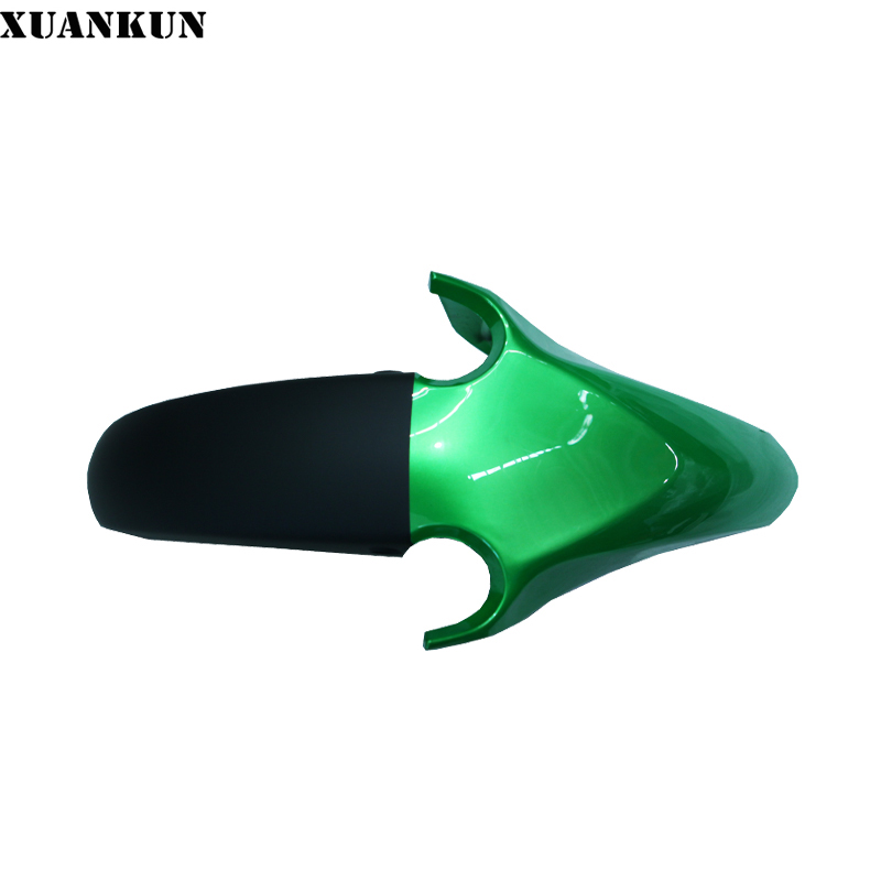 XUANKUN Motorcycle LF150-10B / KP Front Fender мотоцикл lifan motorcycle independent lf150 14v 10