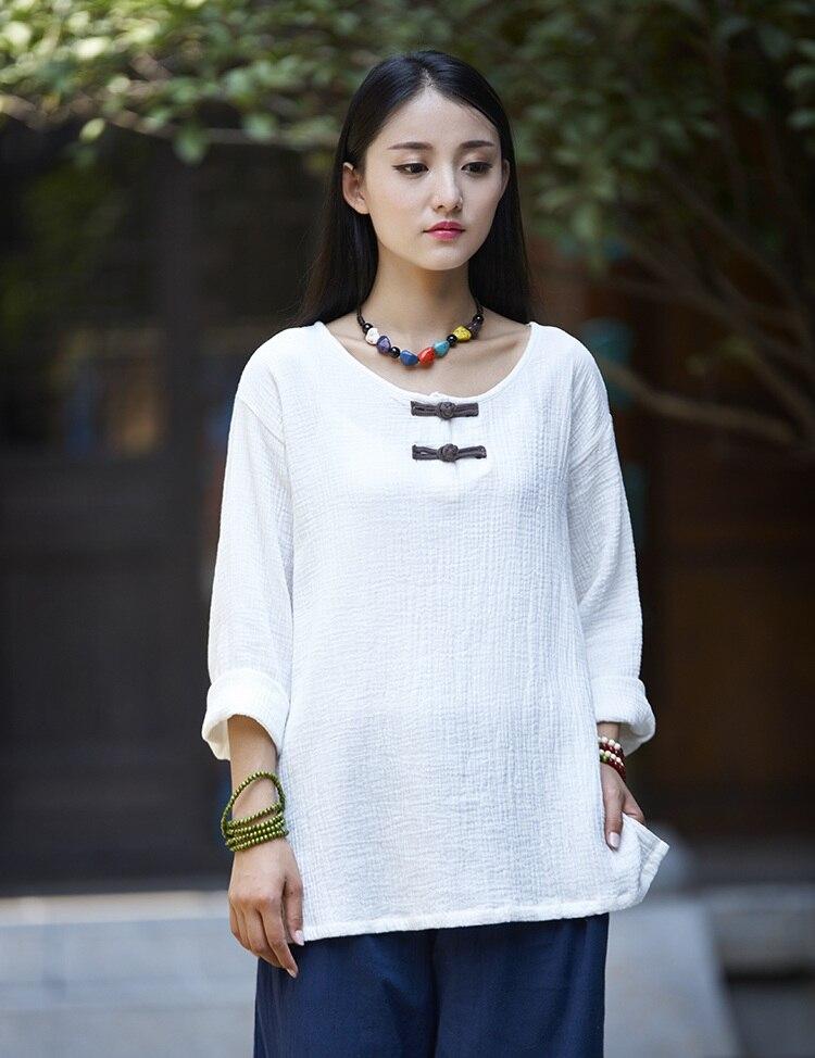 B142-13_blouse