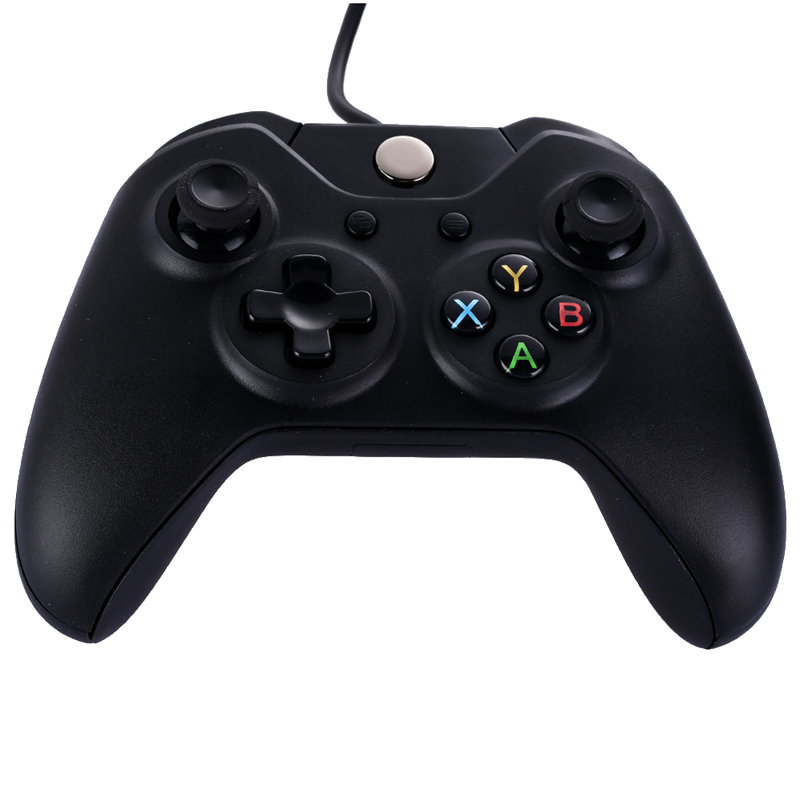 Online Get Cheap Joystick Pc -Aliexpress.com | Alibaba Group