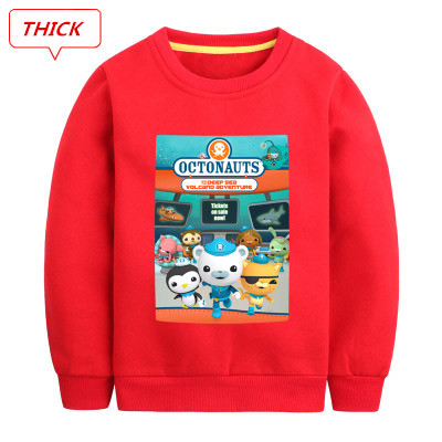Winter-Fall-The-Octonauts-Thicking-Sweater-for-Boys-and-Girls-Long-Sleeve-Sports-T-Shirts-Children (6)