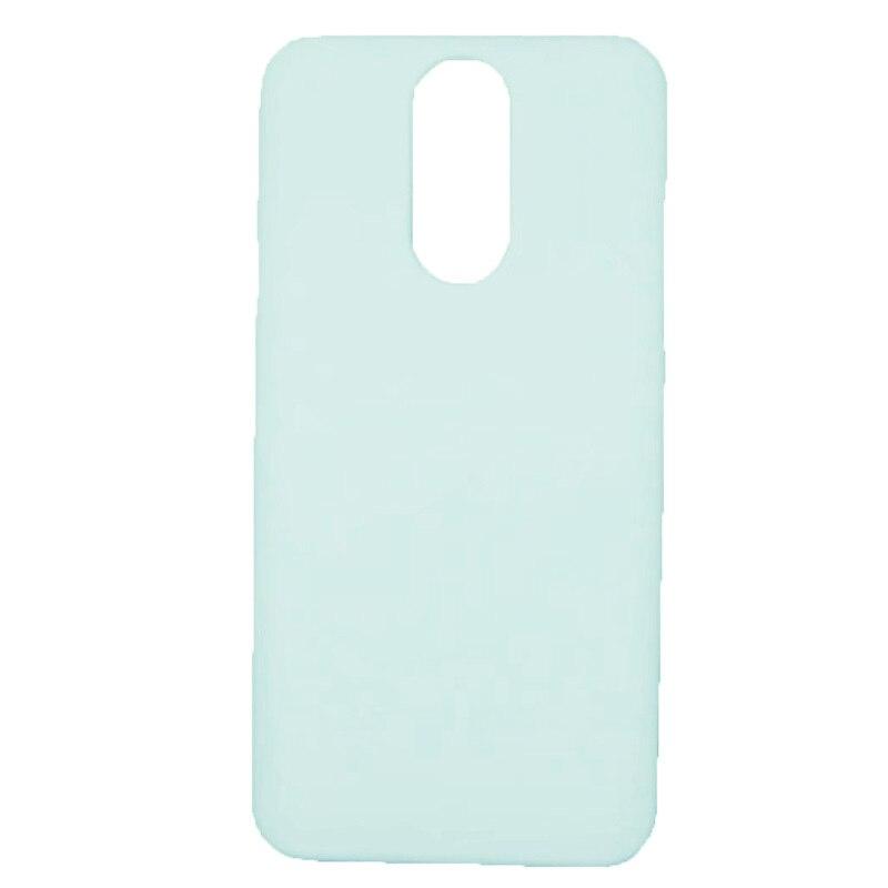 For Coque LG Q7 Case  (9)