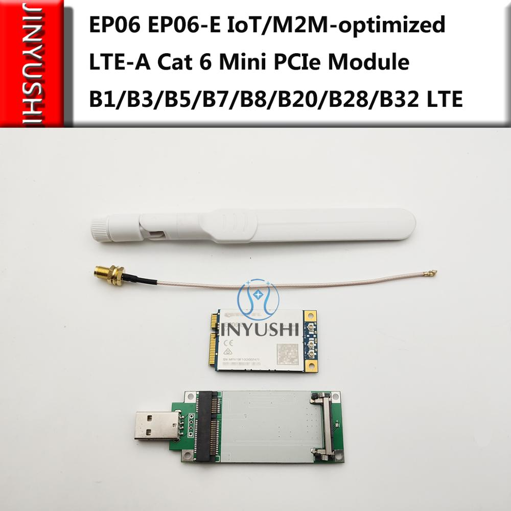 Worldwide delivery mikrotik lte in Adapter Of NaBaRa