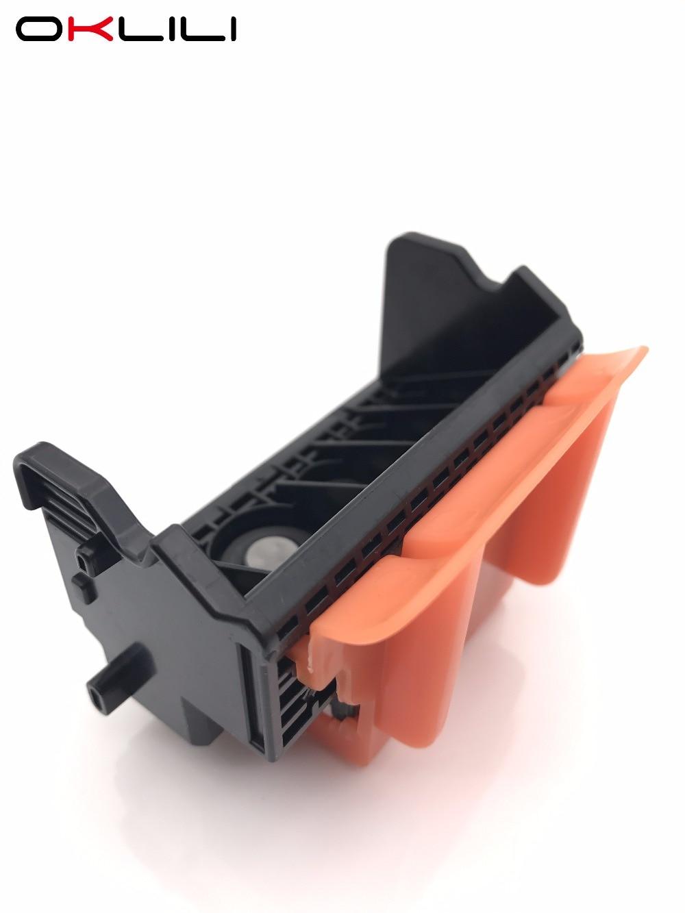 QY6-0080 Басып шығару механизмінің - Кеңсе электроника - фото 2