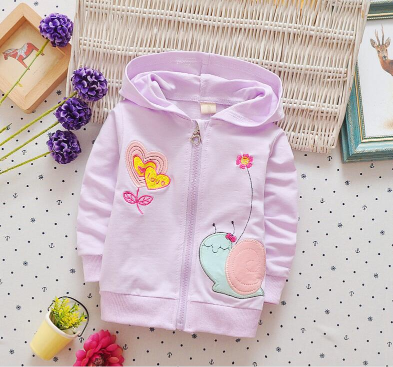 Baby-Girls-clothes-cotton-top-fashion-hooded-character-outerwear-cardigan-clothing-dot-hoodie-hello-kitty-Sweatshirts-4