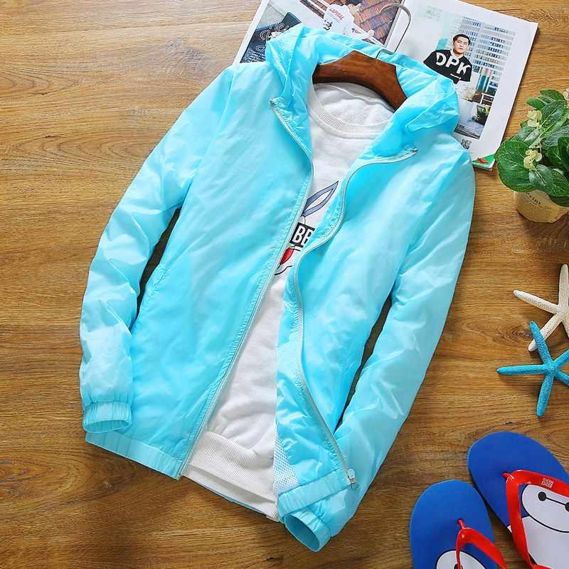 格安卸売 2019 新秋冬ホット販売メンズファッションカジュアルワークウエア素敵なジャケット MC76