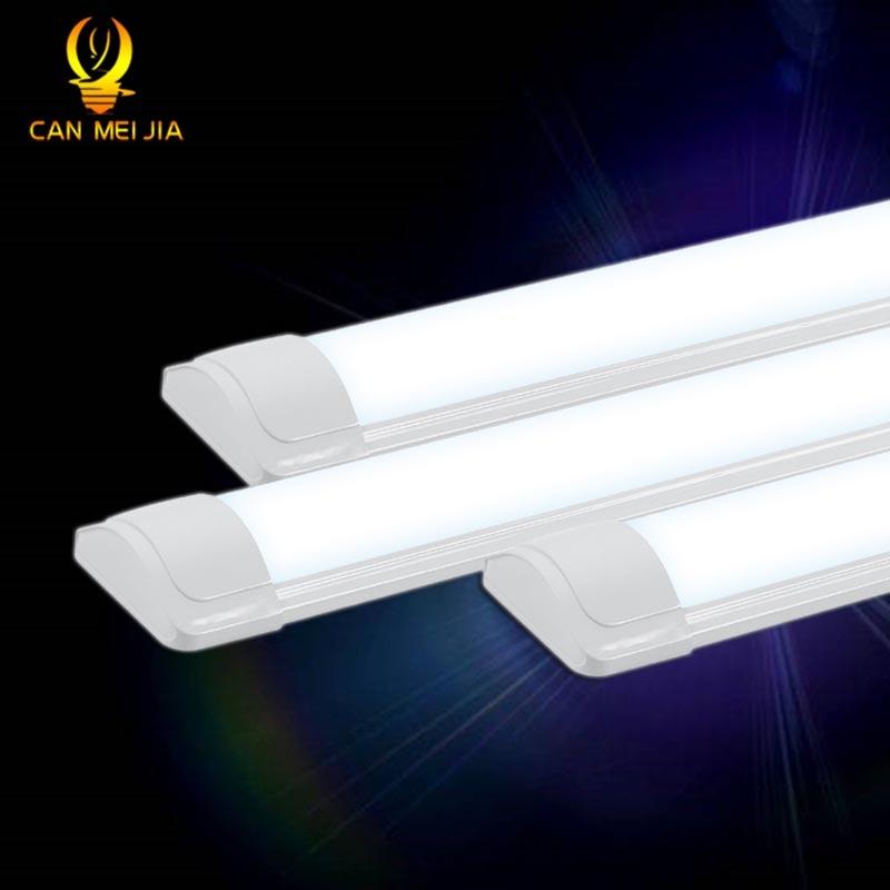High Power 20W LED…