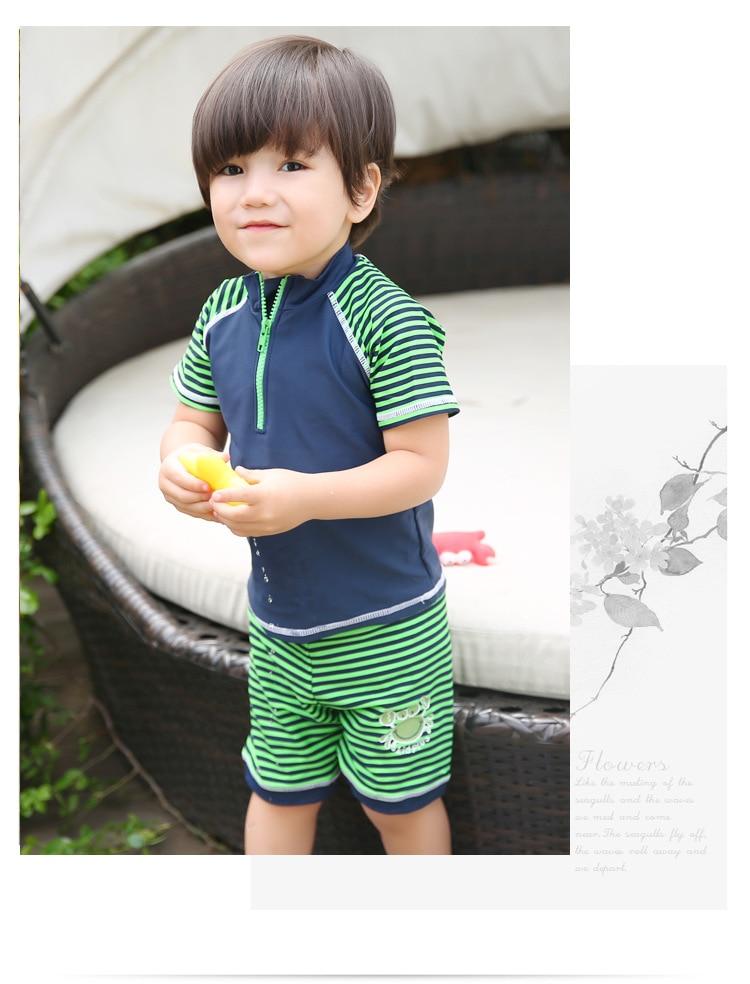 Meisiney для маленьких мальчиков купальник для 2-5years + если у вас есть сын, вы должны ...
