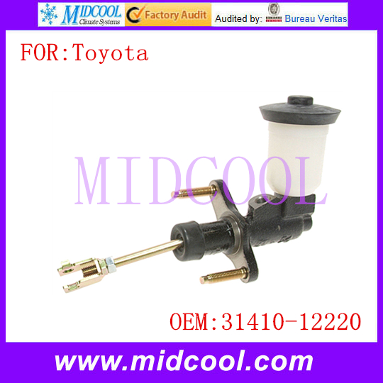 Clutch master cylinder user manuals array new auto clutch master cylinder use oe no 31410 12220 31410 12190 rh aliexpress fandeluxe Images