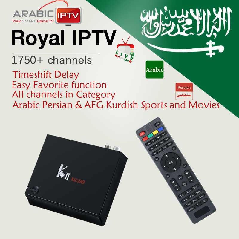 Worldwide delivery set top box smart tv in NaBaRa Online