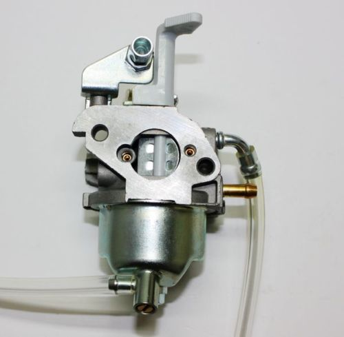 15mm Carby Carburetor 4 Stroke 142F Engine Esky Motorised Motorized Bicycle Bike