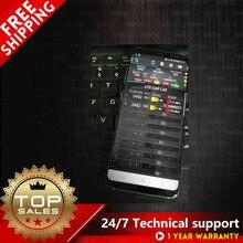 Tems S8 G9500 тест-драйв телефон Поддержка VoLTE/3CA/256 QAM/PESQ и POLQA замок группа/ tems pocket/Tems расследования