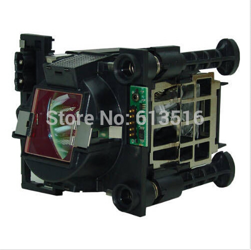 Brand NEW Original projector lamp 400-0400-00 / 400-0500-00 with housing for PROJECTION DESIGN AVIELO OPTIX 1080 / CINEO 3 1080 high quality 400 0184 00 com projection design f12 wuxga projector lamp for projection design f1 sx e f1 wide f1 sx
