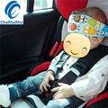Новое Поступление Ребенка Ремня Безопасности Автомобиля Авто Чехлы Сна помощь Голову Поддержки Ремень Безопасности для Малышей Дети Дети Автомобилей укладки