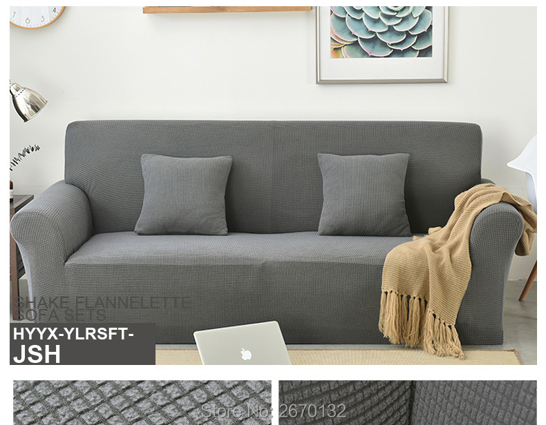 Polar-fleece-sofa-sets_14_01