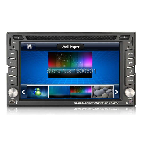 Latest GPS Navigation+Free Map 6.2 Double Din Car DVD Player for HYUNDAI Sonata Gold Sonata V6 Gold Sonica Stereo Radio BT MP3 stability and ductility of steel structures sdss 99