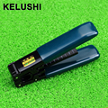 KELUSHI Pixian Fiber Optic Stripping Tool Fiber Optic Stripper FTTH Cable Striping Plier