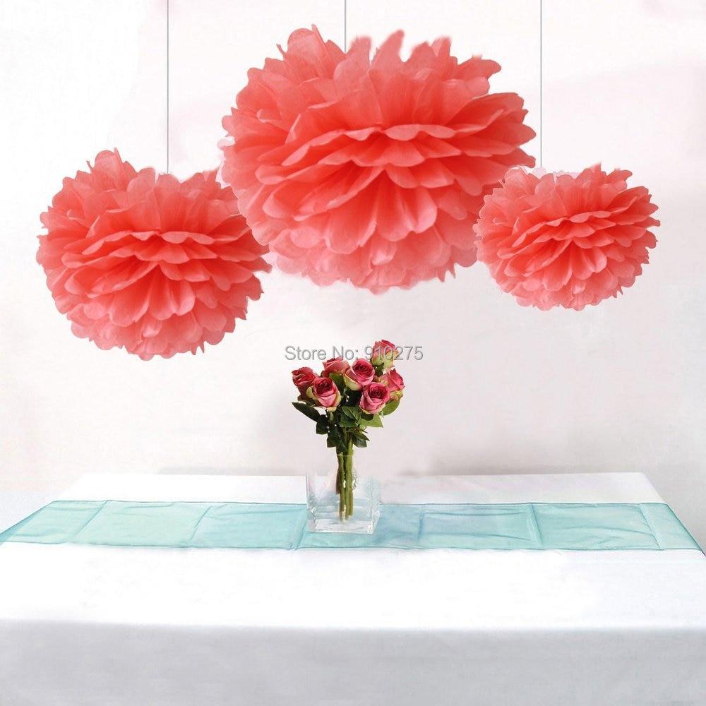 Discount Wedding Decorations Supplies