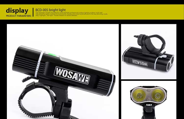 BCD005-flashlight_14