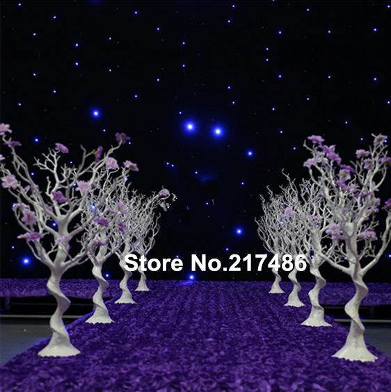 Flower stand tall wedding centerpieces tall crystal wedding flower stand tall wedding centerpieces tall crystal wedding candelabra centerpieces table junglespirit Images
