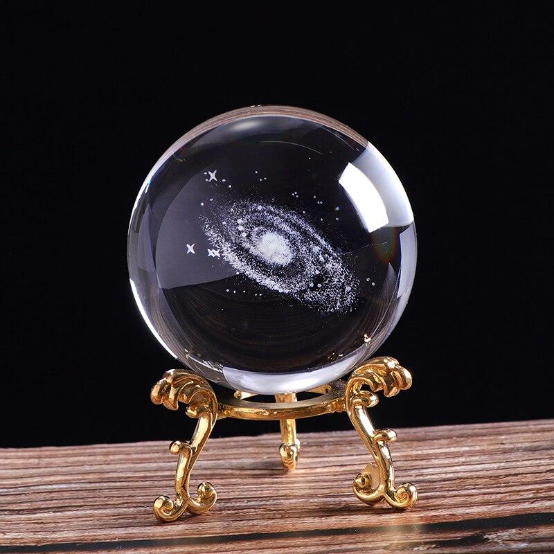 60-80-3D-Galaxy.jpg