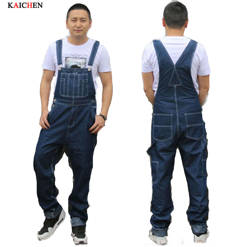 Popular Mens Overalls Fashion-Buy Cheap Mens Overalls Fashion lots ...