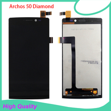 For Diamond LCD Assembly